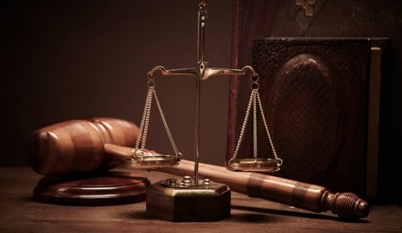 Картинки по запросу интересные статьи о юриспруденции