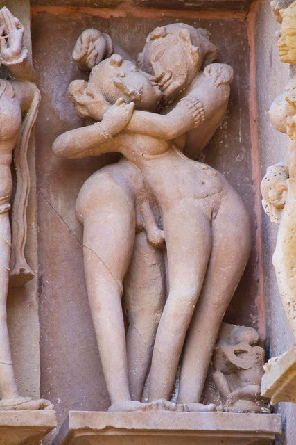 Экзотические порно фото бесплатно