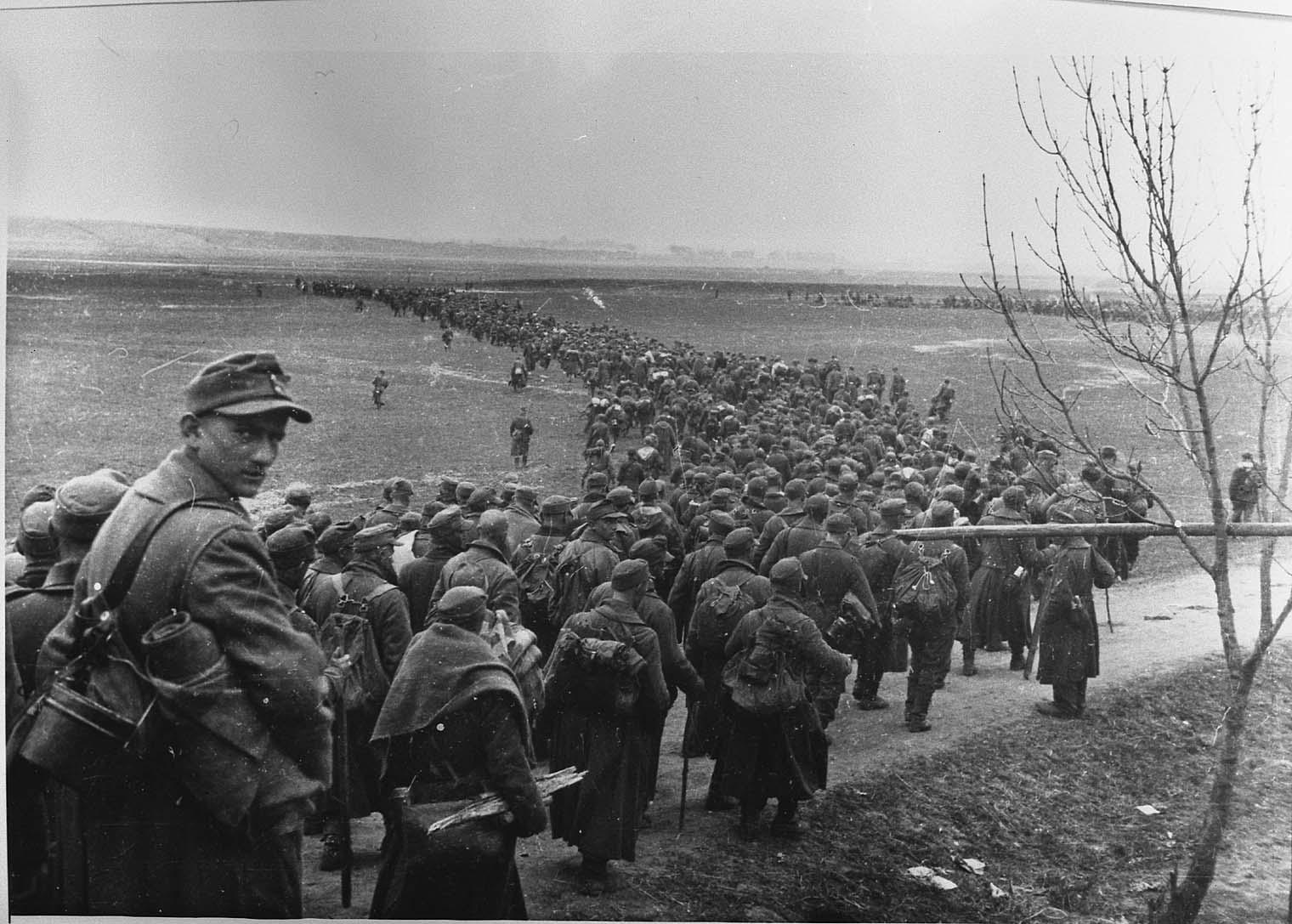 Фото с втарой мировой войны 3