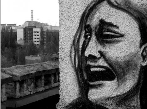 Картинки по запросу Ликвидация аварии на ЧАЭС