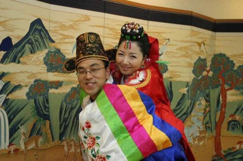 Свадебные традиции в мире реферат 1052
