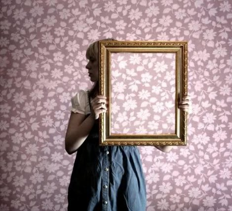 Фото в 3D (18 фото)