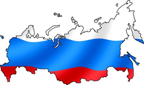 34 российских изобретений, которые потрясли мир
