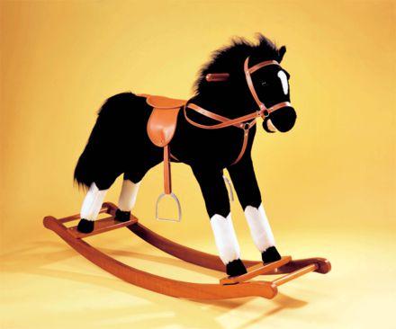 10 самых знаменитых игрушек