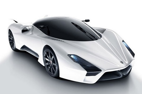 картинки машин: