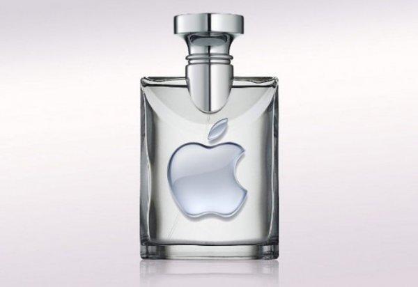 Сексуальная революция histoires de parfums описание ар