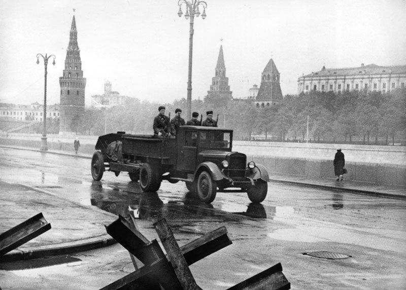 Отечественной войны 1941 года 95 фото