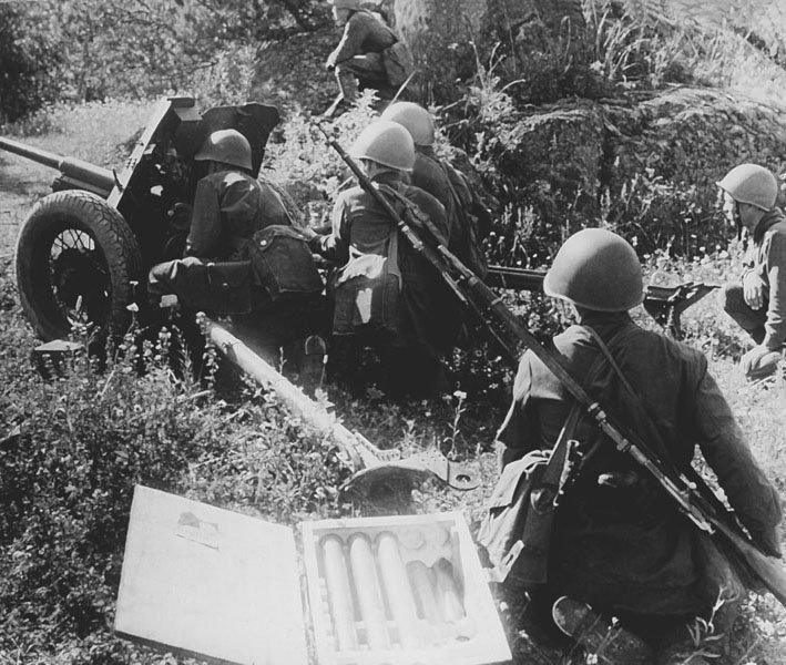 Секс в великой отечественной войне документальные