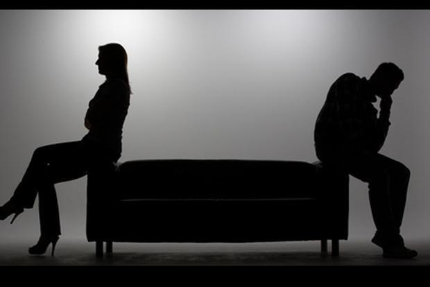 15 самых дорогих разводов