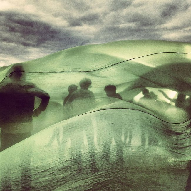 ���������� ������������ iPhone Photography Awards 2014