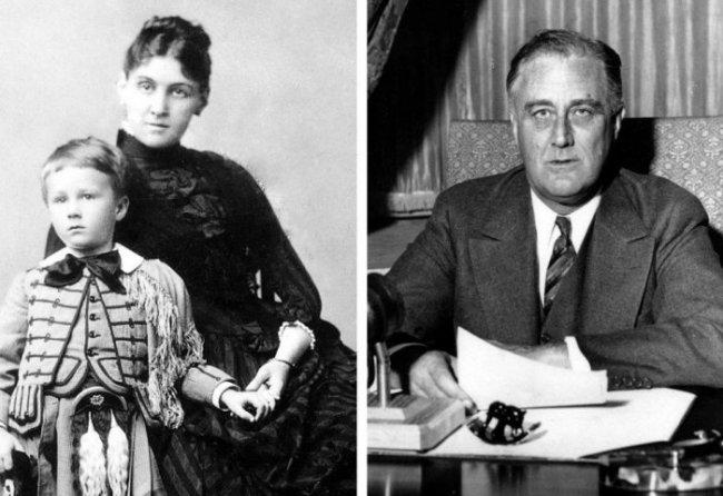 Картинки по запросу Матери видных правителей ХХ века