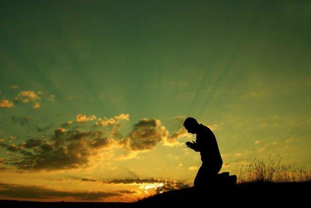Кому молятся о работе и деньгах? Святые, покровительствующие материальному состоянию