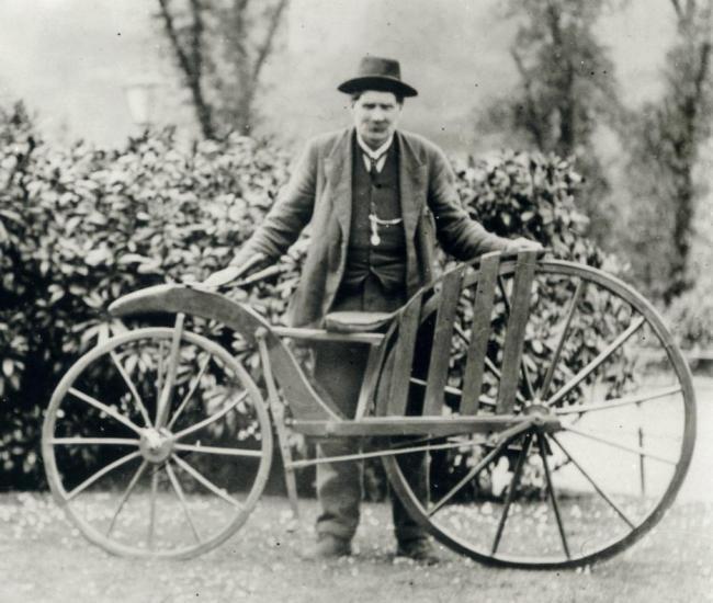 1454417969_4 Интересные факты о велосипедах (14 фото)