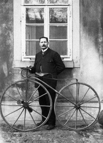 1454417972_2 Интересные факты о велосипедах (14 фото)