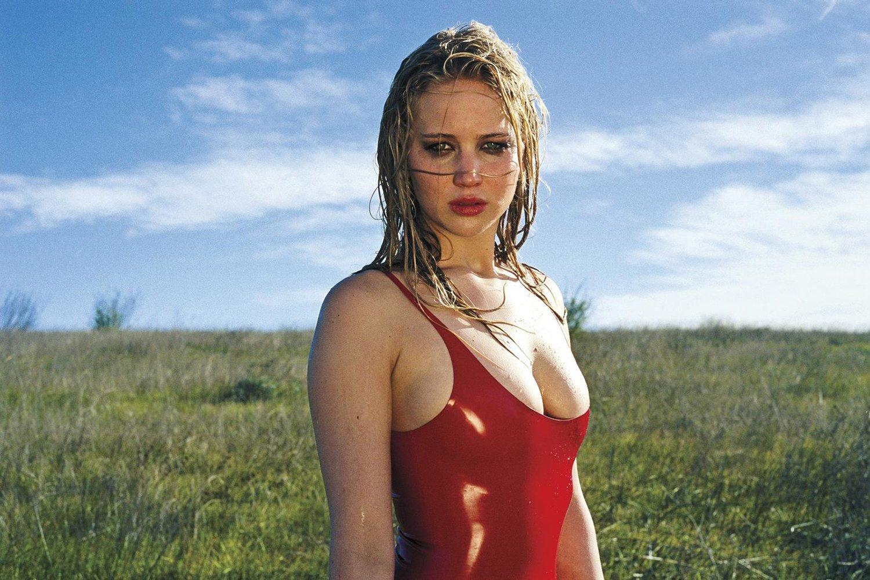 Самые красивые девушки мира сексуальные фото 19 фотография