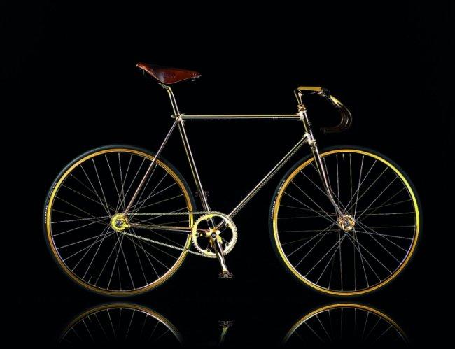 1454417975_13 Интересные факты о велосипедах (14 фото)