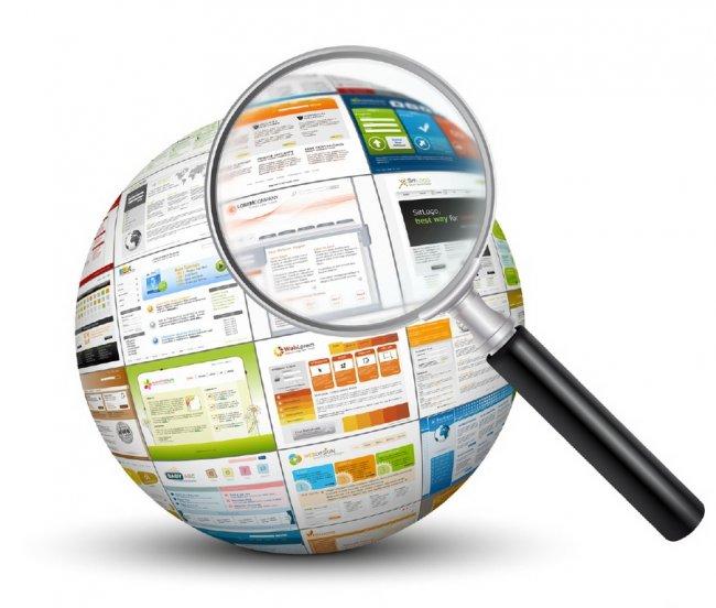 Интересные наблюдения о рекламе в интернете