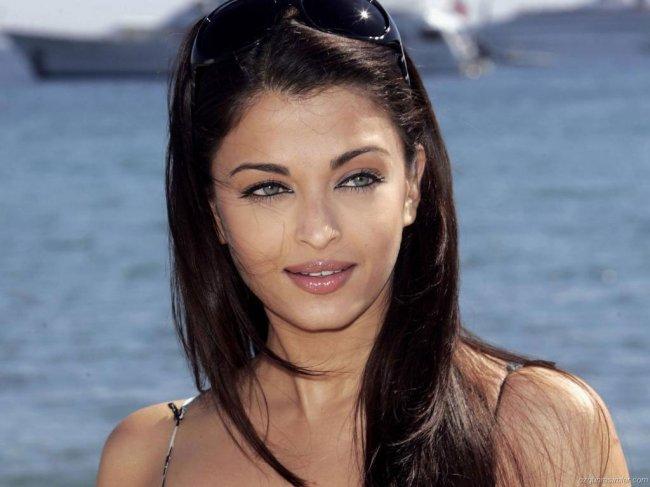 Самые красивые девушки мира (10 фото)