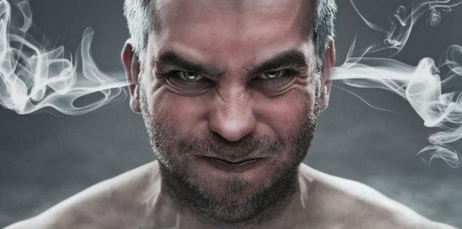 Как избавиться от негативных эмоций?