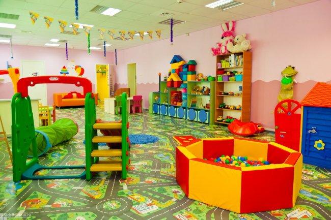 Чем отличаются частные детские сады от государственных