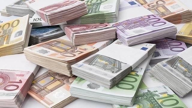 Интересные факты о валюте (4 фото)