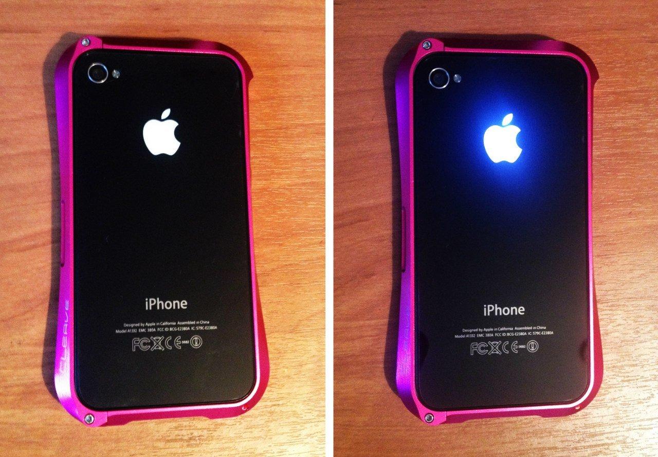 Купить iPhone 7 6S 6 5SE 5S 5 4S 4 в Костроме на Avito