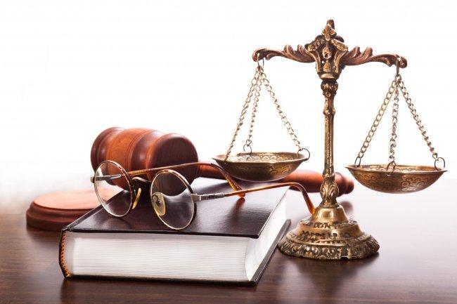 Юридическая консультация для индивидуальных предпринимателей