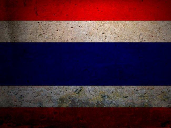 Актуальная информация для туристов в Таиланде
