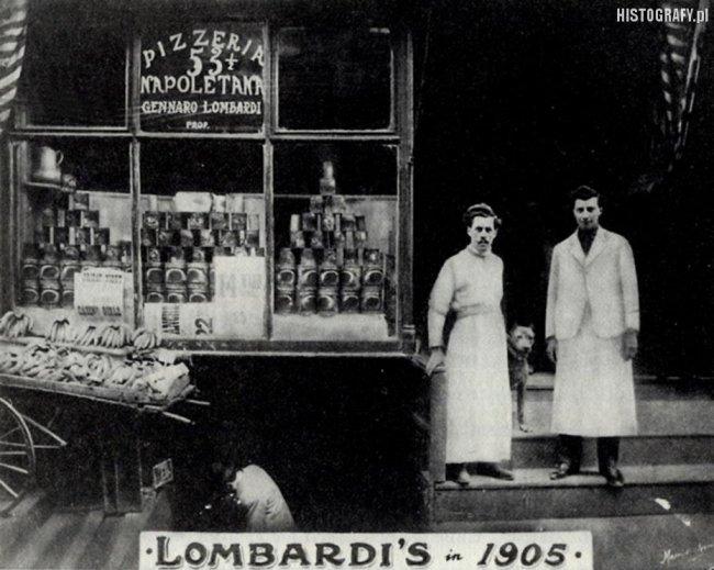 Интересные факты о ломбардах (5 фото)