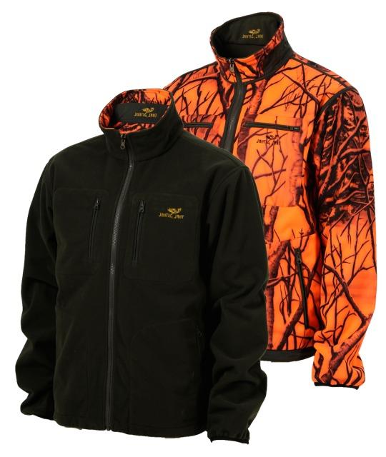Дышащая и непромокаемая одежда для охоты, рыбалки и туризма