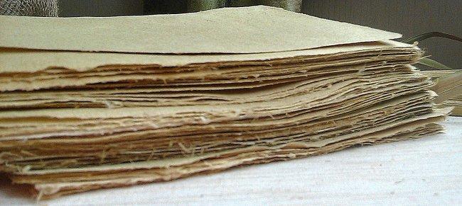 Интересные факты о типографии (5 фото)