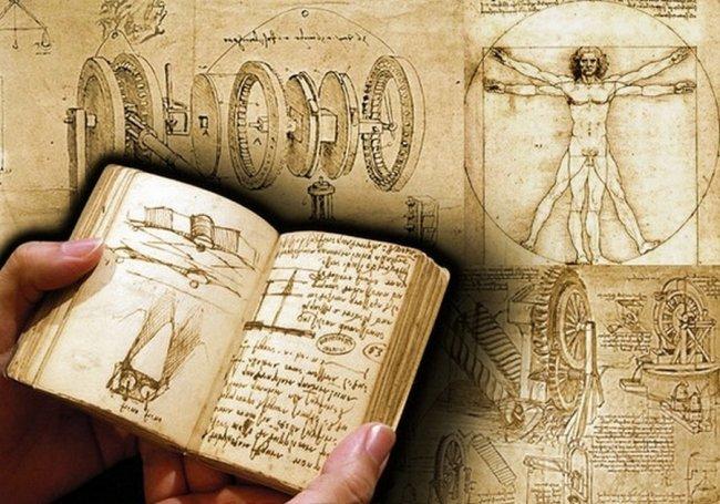 История развития печати и некоторые любопытные факты о ней