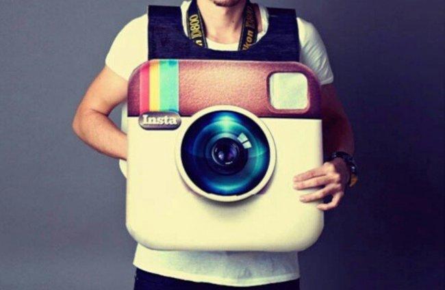 Правильная раскрутка Instagram через сервис Like Social