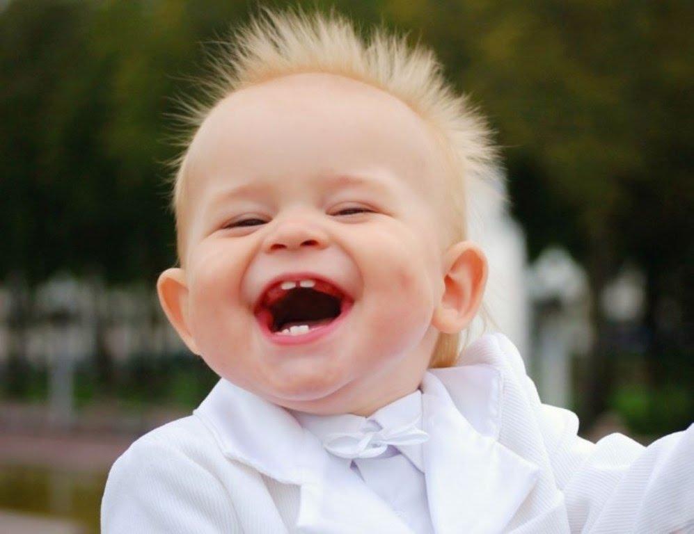 Скачать песню смех ребенка.