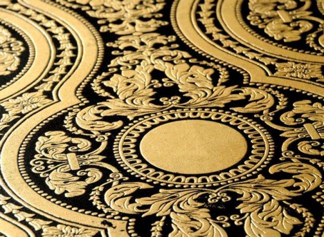Интересные факты о керамике (5 фото)