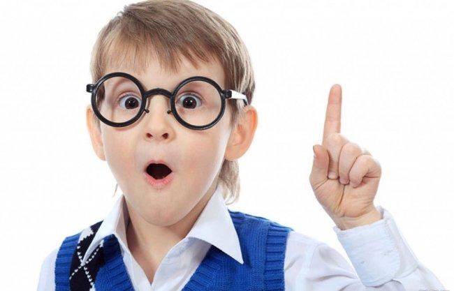 Любопытные факты об очках (часть 2)