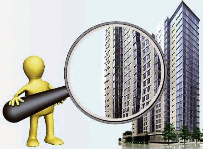 Приобретение недвижимости: что нужно знать покупателю