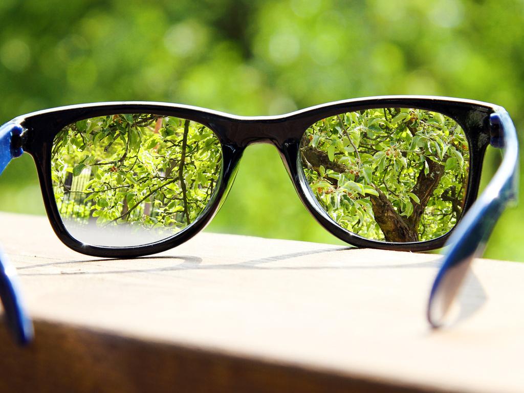 Если снится солнечные очки