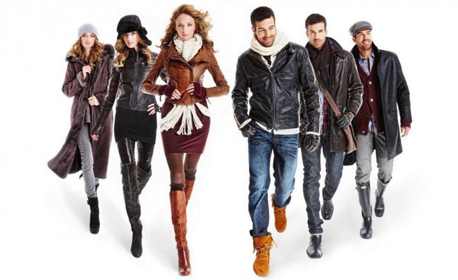 Нью-Йорк стал первым городом, в котором впервые в истории состоялась Неделя  моды. Проведенная в 1943 году, она была направлена на начало американской  моды в ... 301d50716d7