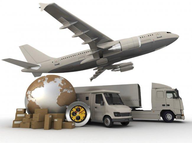Особенности транспортировки хрупких грузов