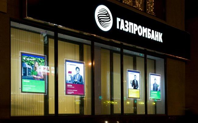 Световые панели для рекламы и освещения