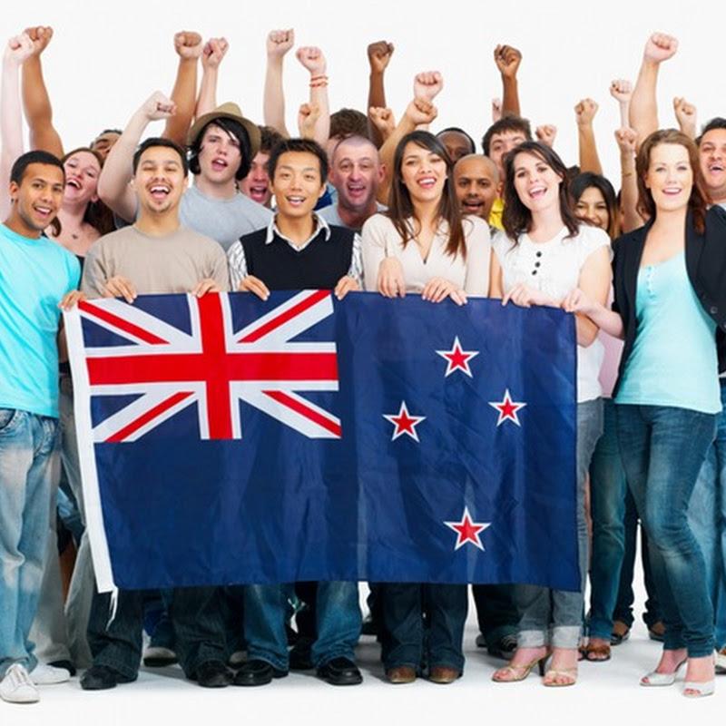 Имиграция в юар через образование