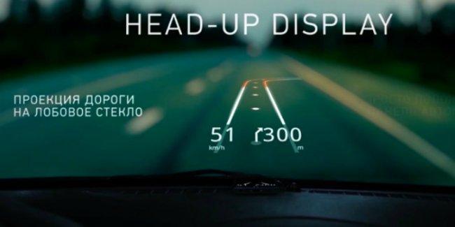 Необычные автоаксессуары (6 фото + 4 видео)