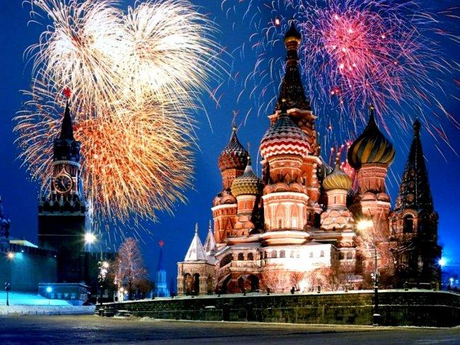 Примечательные особенности празднования дней рождения у разных народов