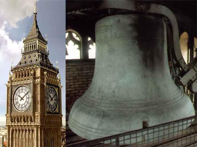 Интересные факты о Великобритании (11 фото)