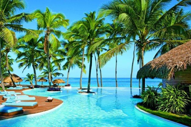 1492241766_0 Интересные места планеты - Пуанта-Кана (Доминикана)