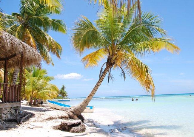1492241850_2 Интересные места планеты - Пуанта-Кана (Доминикана)