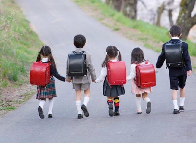 1493221979_6 Интересные факты о рюкзаках (7 фото)