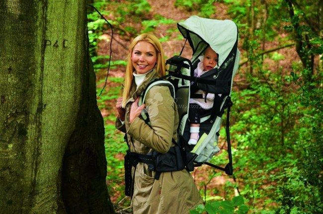 1493222011_3 Интересные факты о рюкзаках (7 фото)