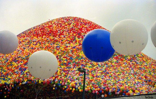 1493403941_5 Самые занимательные факты о воздушных шарах